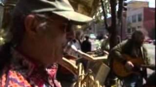 getlinkyoutube.com-Jug Band Music