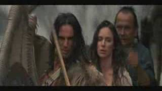 getlinkyoutube.com-THE LAST OF THE MOHICANS - HQ Trailer ( 1992 )