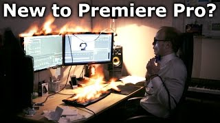 getlinkyoutube.com-Adobe Premiere Pro for Absolute Beginners