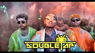 getlinkyoutube.com-Sundude (MV) - Doubletap feat. เปิ้ลนาคร