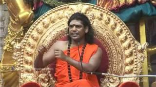 getlinkyoutube.com-Siddha Tradition Astral Travel