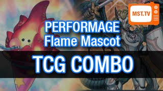 getlinkyoutube.com-Tombox Demos: TCG Performage Combos