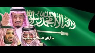 getlinkyoutube.com-بارق الحرّاب ll كلماتl ذيب بن محمد بن ذيب الشواطي أداءl سعيد آل شينان