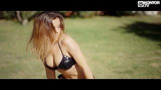 getlinkyoutube.com-Jay Frog & KLC - Tzzzz (Jerome Edit) (Official Video HD)