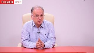 getlinkyoutube.com-Боян Чуков: Англосаксонците имат сметка ЕС да се разпадне на отделни държави