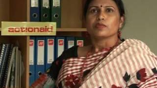getlinkyoutube.com-Bangladesh sex workers plump up on cow steroids