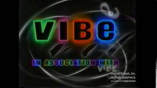 getlinkyoutube.com-Vibe/Columbia TriStar Television Distribution