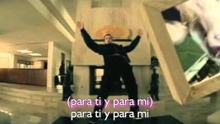 getlinkyoutube.com-justin timberlake- Cry a river (traducida al español)
