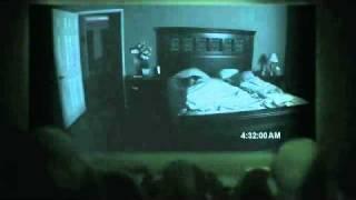getlinkyoutube.com-فيلم الرعب والغموض Paranormal Activity 2009