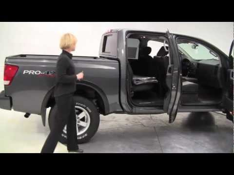 2012 nissan titan problems online manuals and repair. Black Bedroom Furniture Sets. Home Design Ideas
