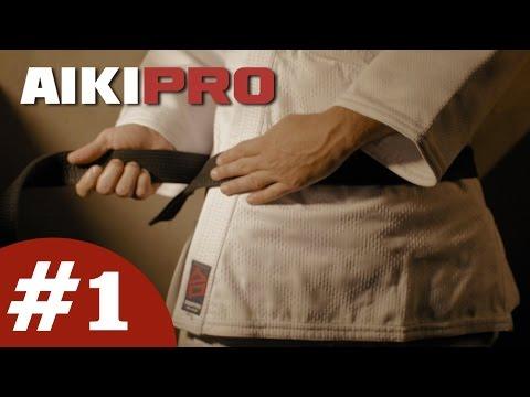 Aikipro for Aikido