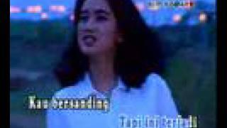 Desy Ratnasari - Tenda Biru