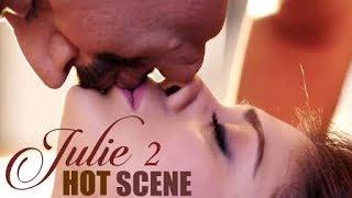 Julie 2 Hot & Sexy Scenes