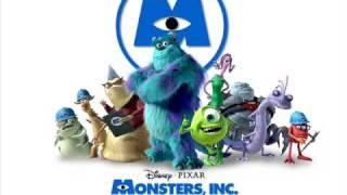getlinkyoutube.com-Monsters Inc theme (full)