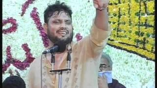 getlinkyoutube.com-Sakinaka Mahfil - Meesam Gopalpuri