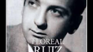 getlinkyoutube.com-Floreal Ruiz - Después del carnaval