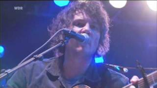 getlinkyoutube.com-WILCO - I'LL FIGHT