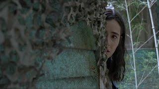 """getlinkyoutube.com-The Walking Dead OST - Episode 7.06: """"Swear"""""""