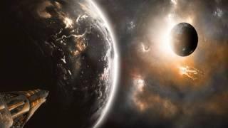getlinkyoutube.com-Epic Trance Techno - Deadline