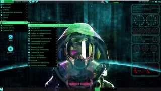getlinkyoutube.com-Parrot Security OS [ESPAÑOL]