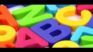 getlinkyoutube.com-Leer het alfabet (Nederlands)