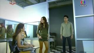 getlinkyoutube.com-ดาวเกี้ยวเดือน Dao Kiaw Duen Ep.3 [1/2]