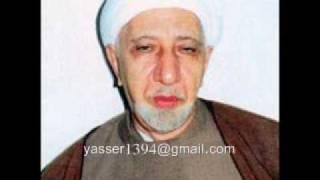 getlinkyoutube.com-الشيخ احمد الوائلي ما هو الحجاب الحقيقي للمرأة؟