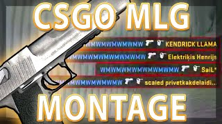 getlinkyoutube.com-CS:GO MLG MONTAGE (VAC BAN?)