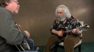 getlinkyoutube.com-Tony Trischka and David Grisman
