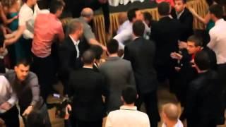 getlinkyoutube.com-Абитуриенти се бият на бала си