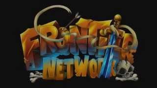 getlinkyoutube.com-Frontier Network!