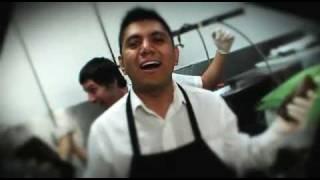 getlinkyoutube.com-Banda Costado Los Tamales