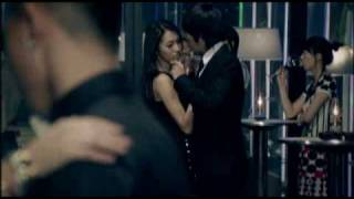 getlinkyoutube.com-Tae Yang - Look Only At Me MV [HQ]