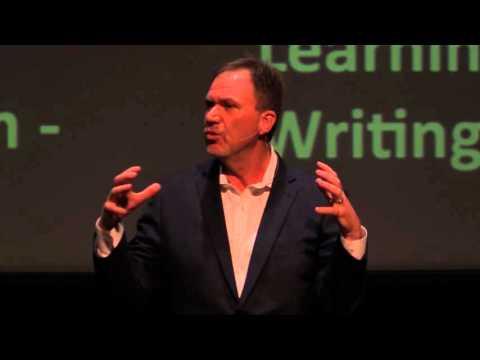 How To Live Your Best Life   Paul Rogers   TEDxGeorgeMasonU