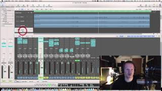 getlinkyoutube.com-One Way to Transform Your Mono Audio to Stereo