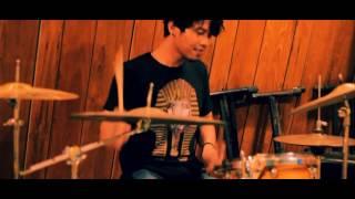 Virgoun - Surat Cinta Untuk Starla Cover by Jeje GuitarAddict ft Resnu Andika Swara (of Last Crying)