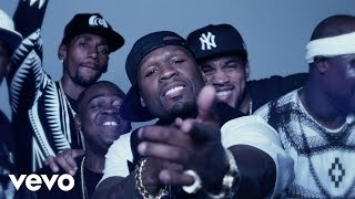 G Unit - Watch Me