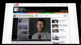 getlinkyoutube.com-Making Videos from PowerPoint Presentations