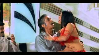 """getlinkyoutube.com-Www.com Hey Jhareliya [Full Song] Akhiyaan Ladiye Gial - Bhojpuri Hot Song """"Kalpana"""""""