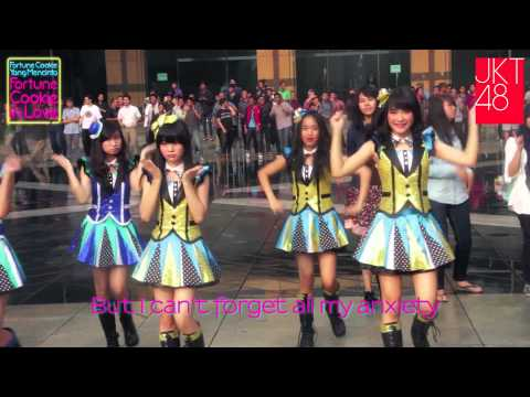 Melody JKT48 Puzzle Game