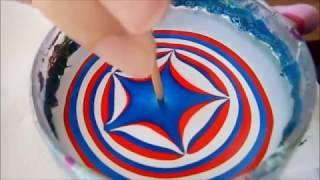 getlinkyoutube.com-cara spray sportrim menggunakan air