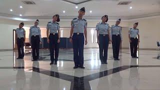 getlinkyoutube.com-GoJiGo Goyang 25 HUT SCTV Ke-25 - Platoona STTD