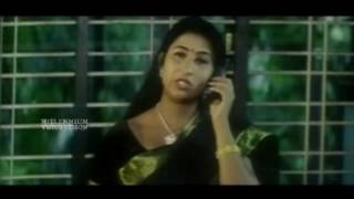 Sharmili Malayalam Full Movie | Thirichu Varavu | Sharmili | Malayalam Evergreen Hit width=