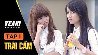 getlinkyoutube.com-Trái Cấm  - Tập 1 | Speak Production - LGBT Film | Phim tình cảm tâm lý hài Việt Nam