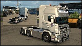 getlinkyoutube.com-[ETS2] Powerkasi Scania Mods V1.1.1 Demo