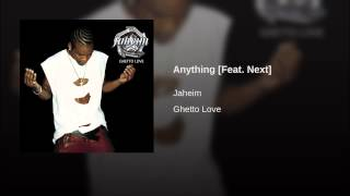 getlinkyoutube.com-Anything [Feat. Next]