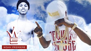Lil Snupe - Meant 2 Be (ft. Boosie Badazz)
