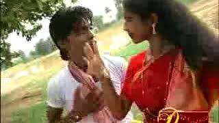 getlinkyoutube.com-Chole Jasna Go Tui Humke Chare.....Super Hit Manbhum Song