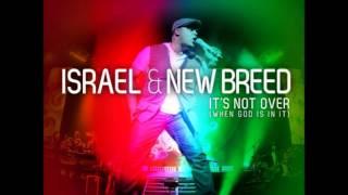 getlinkyoutube.com-It's Not Over (When God Is in It) feat. James Fortune & Jason Nelson