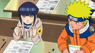 getlinkyoutube.com-Naruto [Huntube Poop] 4.rész - Érettségi [HD]